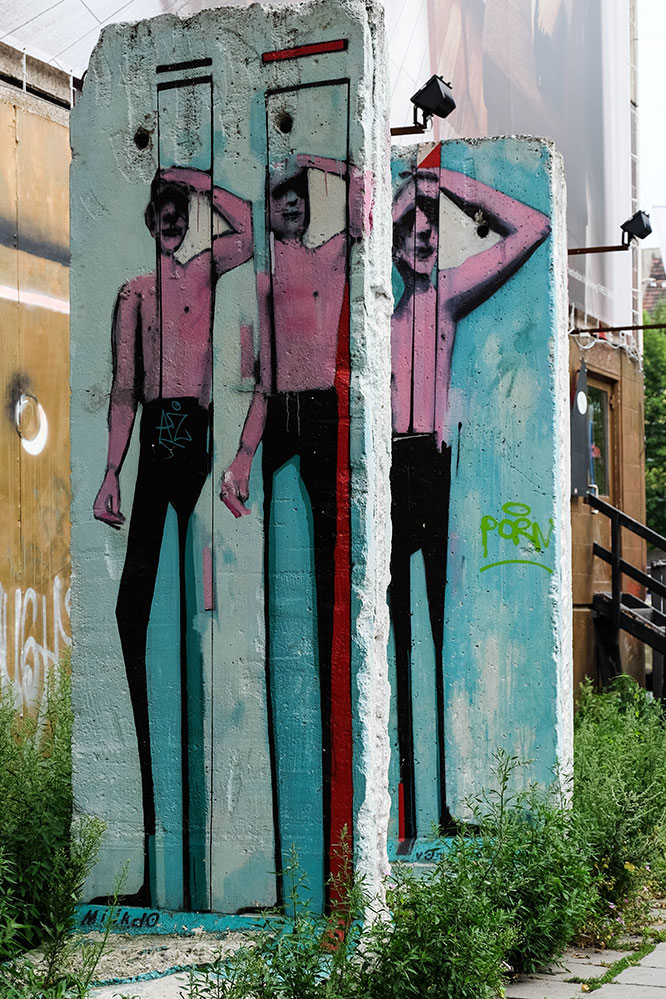 graffiti-spananre-(1-av-1)