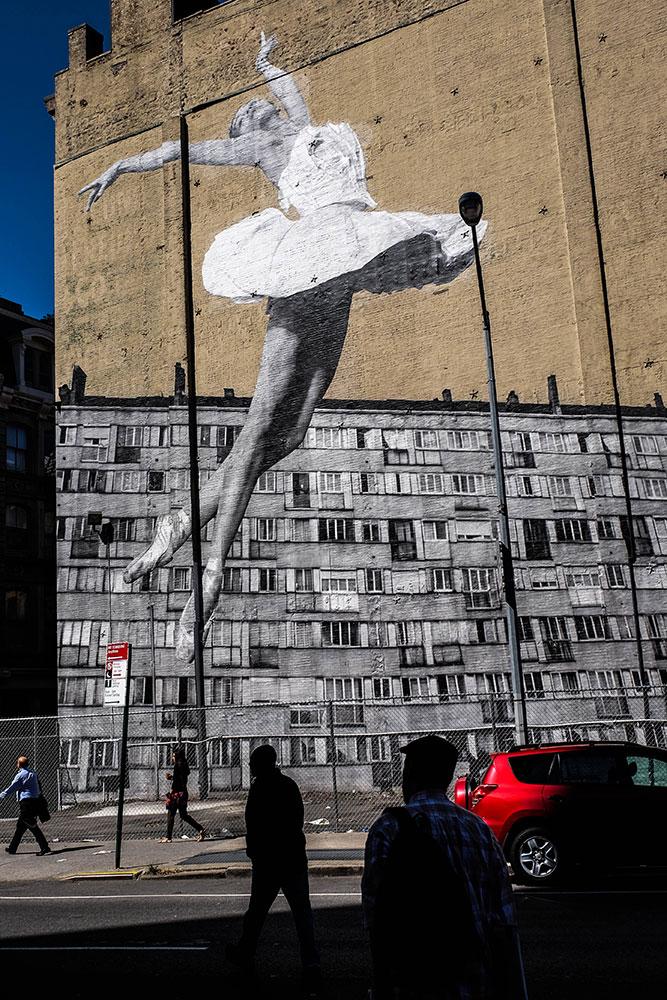 Ballet-graffiti-(1-av-1)
