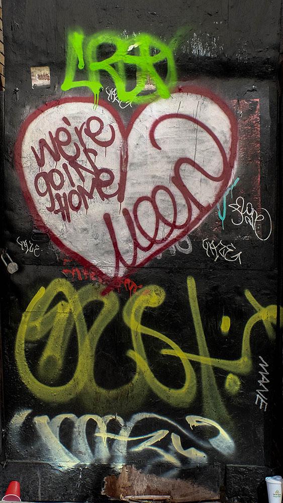 Heart-(1-av-1)