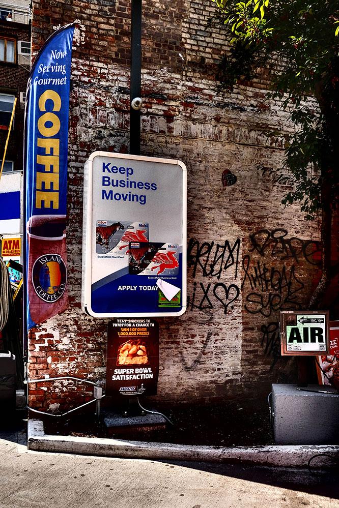 keep-busines-moving-(1-av-1)