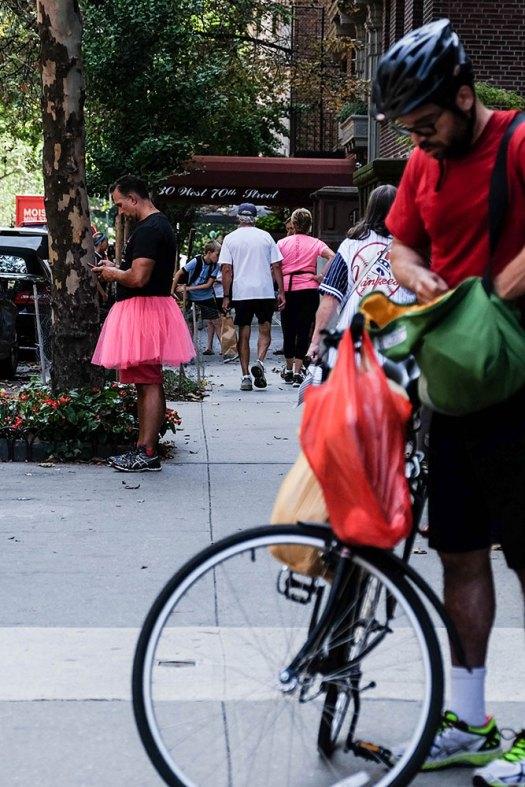 pink-skirt-(1-av-1)