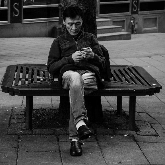 Street-portrait-1953