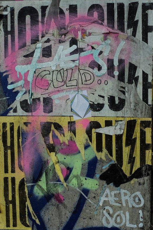 Hop-Louie-poster