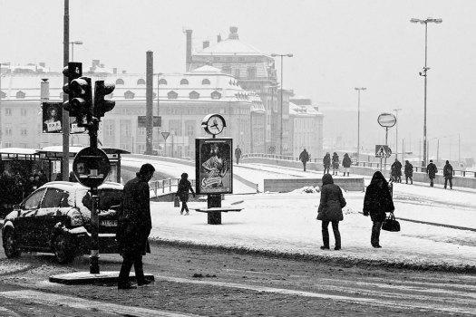 Slussenvimmel-vinter-o-snö