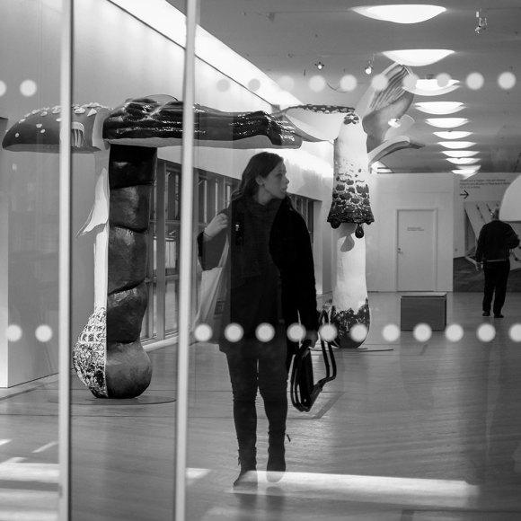 Moderna-museet-kvinna