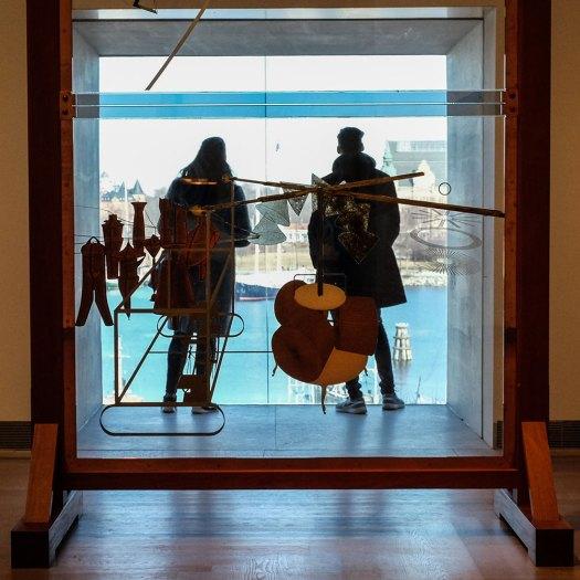 Moderna-museet-siluetter
