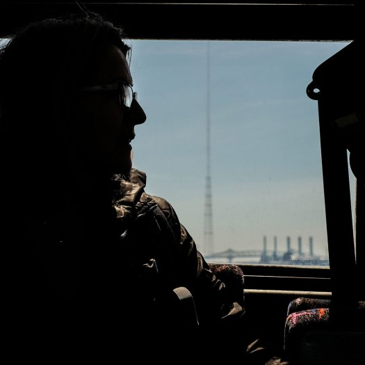 flygbussen-