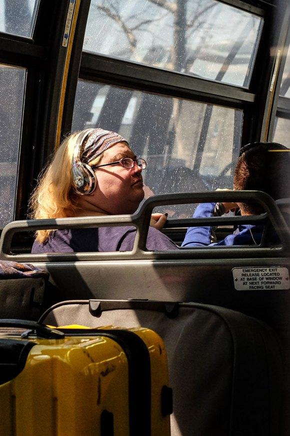 flygbussen-#2