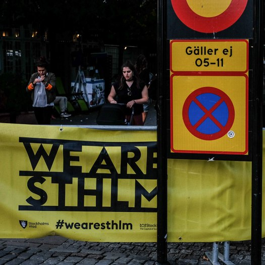 we-are-Sthlm
