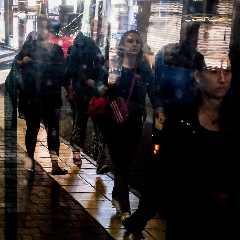 morning-ghosts-slussen-stockholm