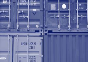 stacked-containers