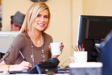 coffee-health-benefits-improves-mental-performance-and-mental-alert