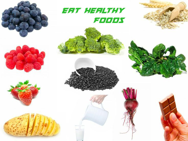 healthy-foods-for-high-blood-pressure
