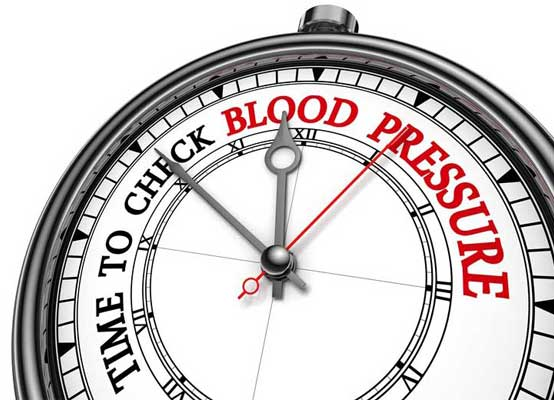 keep-your-blood-pressure-low-small