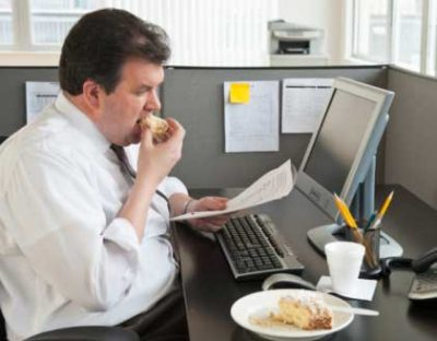 sedentary-life-style-causes-high-bp