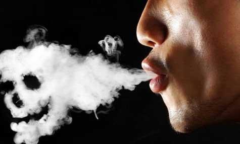 smoking-causes-hbp