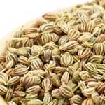 Carom-Seeds-अजवाईन-Ajwain-Spices-Names-in-English-Hindi-Meri-Rasoi