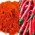 Cayenne-pepper-powder-लाल-मिर्च-पाउडर-Lal-Mirch-Powder-Spices-Names-in-English-Hindi-Meri-Rasoi