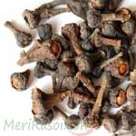 Cinnamon-Buds-नाग-केसर-Nag-Kesar-Spices-Names-in-English-Hindi-Meri-Rasoi