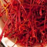 Saffron-केसर-Kesar-ज़ाफ़रान-Zafran-Spices-Names-in-English-Hindi-Meri-Rasoi