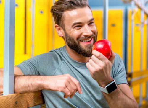 Diet Plan For Diabetic Person