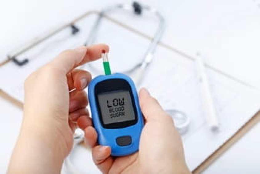 Medical Gadgets