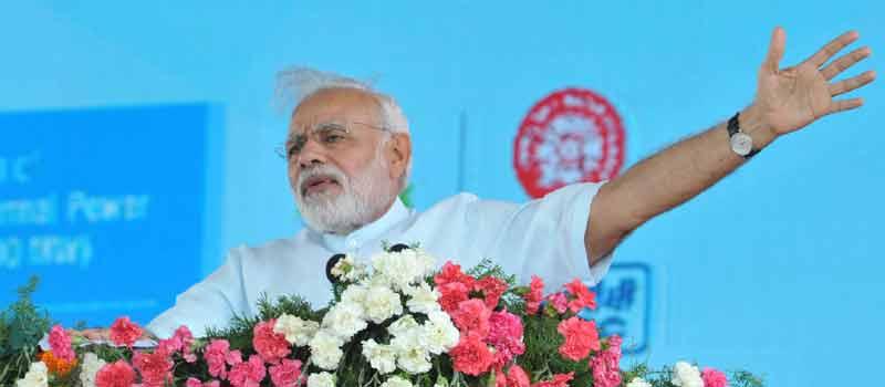 PM-Modi-Gajwel-Cow-Vigilant