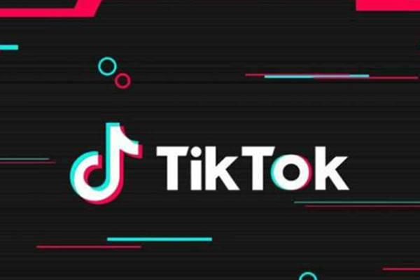 Tiktok UC Browser CM Broswer banned