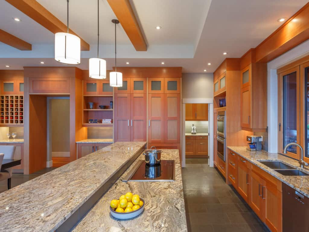 How Can I Bring My Kitchen Design Ideas To Life Cabinet Faqs Merit Kitchens Ltd