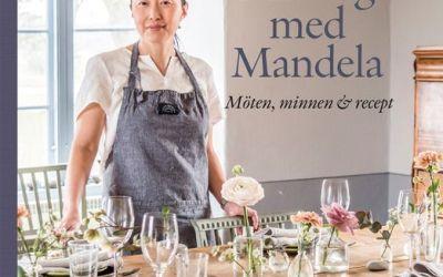 Lunch med Tove Lifvendahl