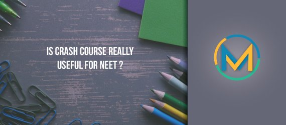 NEET - Meritstore | Medical Exams, NEET - Online Coaching