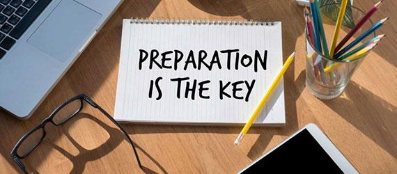 How to prepare for JEE in final Days if you are Unprepared