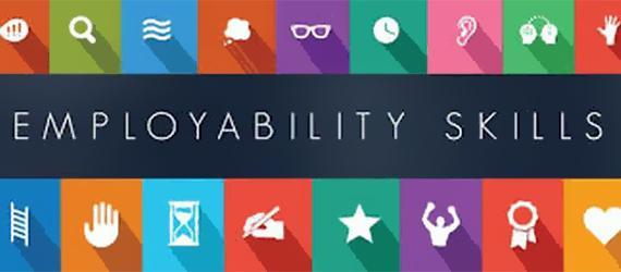 Employability Skills in the 21st Century