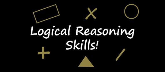How to improve Logical Reasoning