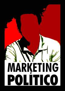 La evolución del Marketing Político