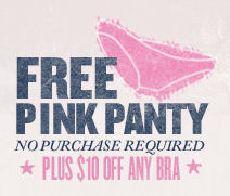 Victorias-Secret-Coupon-Code