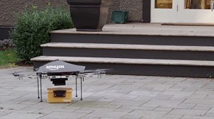 131201231606-vo-amazon-drone-delivery-system-00005818-story-top