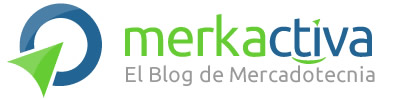 merkactiva blog de marketing blog de mercadotecnia
