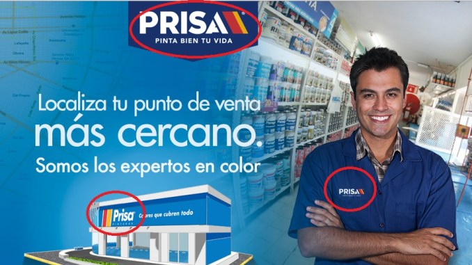 Marketing Irónico