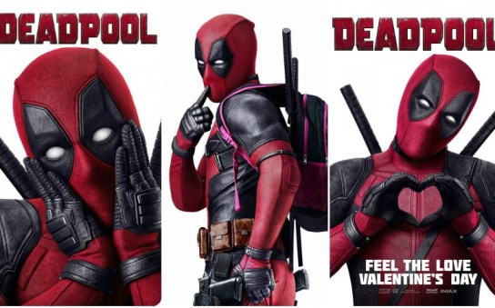 DeadPool-Collage-770x480