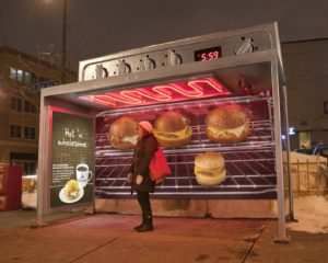 best-experiential-marketing-campaighs