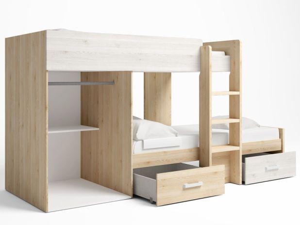 sofa cama barato en las palmas