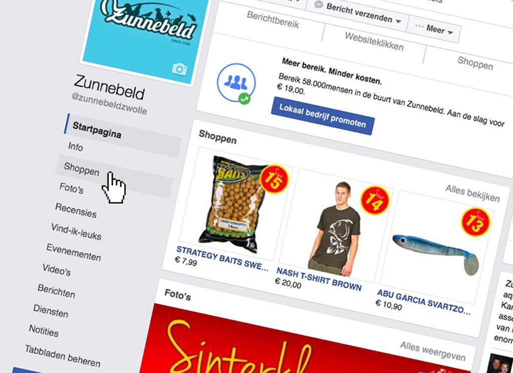 shoppen-facebook