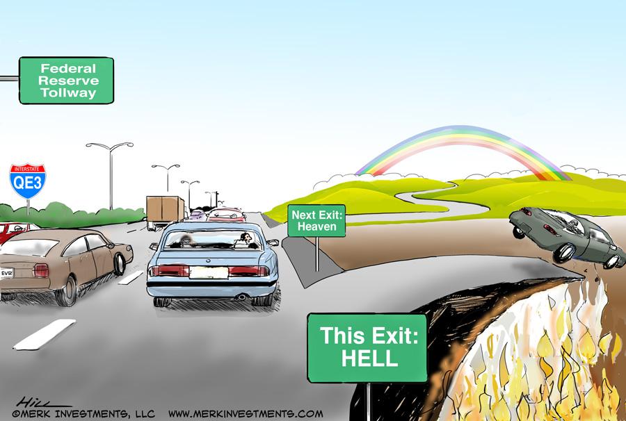 2014-08-20-cartoon.jpg