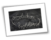 Solution to Problem