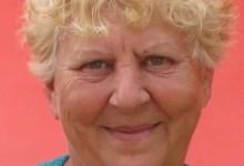 Ann Daems