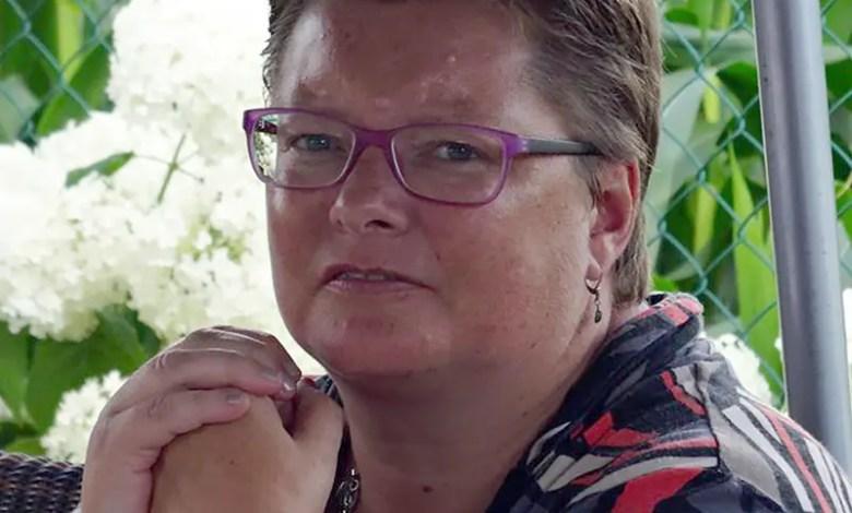 Wendy Verhoeven