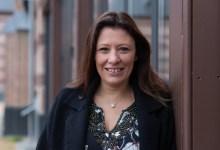 Wendy Claessens