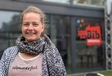 Marije Van Bouwel over de Thermosfleskeszomer