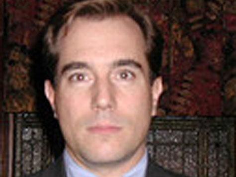 Mark Madoff, der Sohn des jüdischen Milliardenbetrügers nach dem Ponzi-Schema